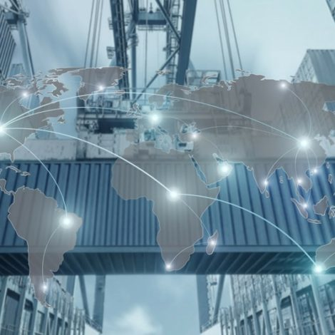 Setting the Record Straight: 5 Misconceptions About Export Financing