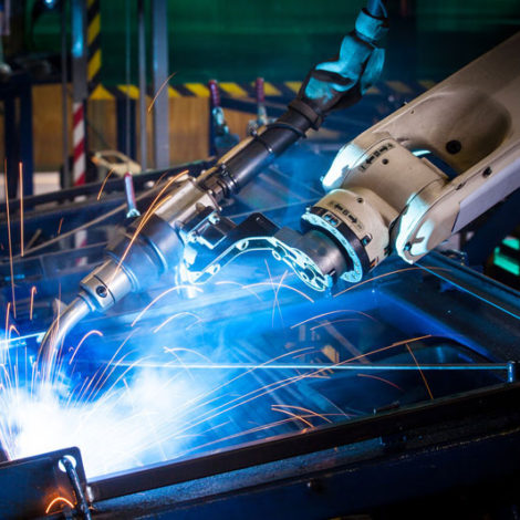 Why And How You Should Promote Equipment Financing to Increase Industrial Equipment Sales