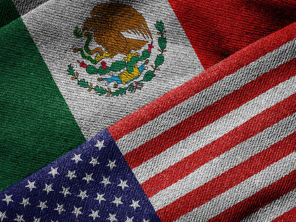 5 Common Pitfalls of Exporting to Mexico and How to Avoid Them