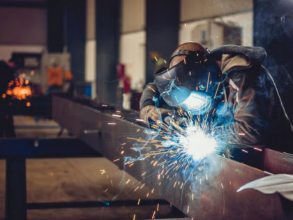 7 HUMAN RESOURCES FUNCTIONS THAT PRODUCE RESULTS IN MANUFACTURING