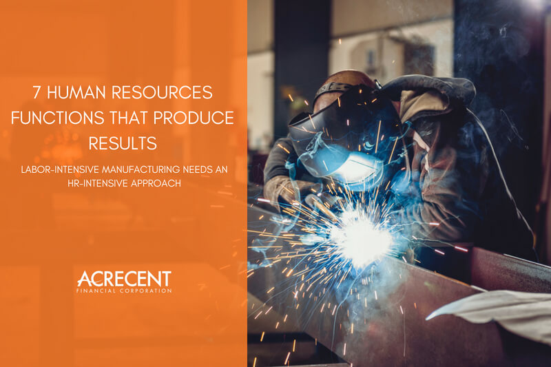 human-resources-manufacturing