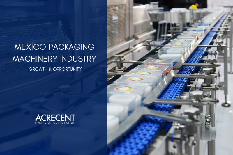 mexico-packaging-machinery-industry