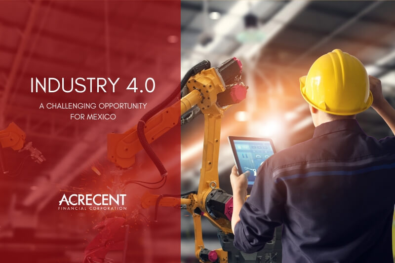 industry-4.0-mexico-f