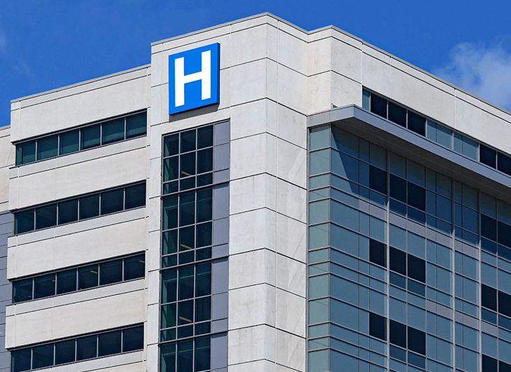Acrecent Financial Contributes to the Growth of Puerto Rico's Health